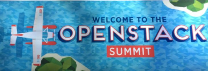 OVH was at the 2015 Vancouver Summit OpenStack